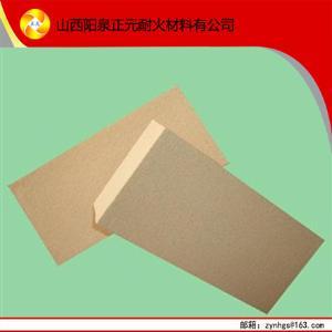 硅藻土保溫磚