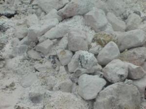 【厂家直销】优质建筑材料 品质保证 石灰浆 工业石灰 求购石灰