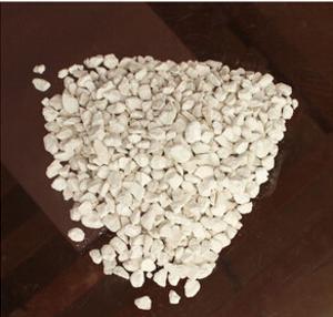 【厂家直销】 高标准高质量 氧化钙 天然可靠