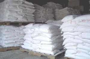 济南厂家直销 多用途 工业级 袋装 生石灰粉