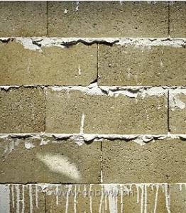 砌筑砂浆   和易性好、强度高、黏结力强   恒森嘉业(北京)科贸有限公司