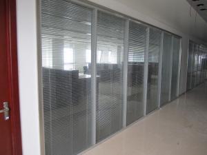 室内外装潢工程设计   施工  隔断