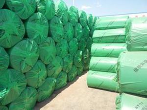 橡塑海绵制品B2级橡塑保温板,厂家直销价格优惠。承接工程。