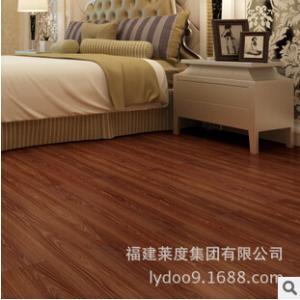 工厂专业生产塑胶PVC地板 石塑地板 免费拿样 耐磨PVC地板