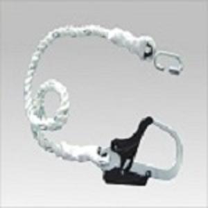 AL-SR180单钩安全绳