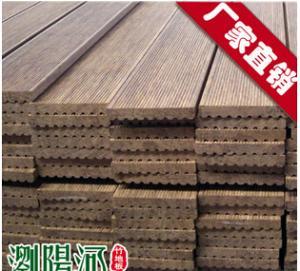 【浏阳河】户外高耐重竹地板 户外竹地板价格 厂家批发高耐重竹