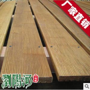 户外重竹地板 广东竹地板 首选湖南竹地板厂家 价格优惠 LYH910