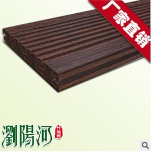 高耐重竹地板 户外重竹地板厂家 重竹木地板价格 批发重竹