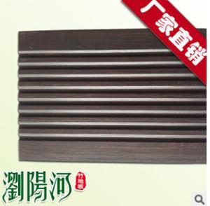 重竹户外地板 户外重竹地板价格 重竹木地板厂家 高耐重竹地板
