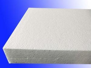 EPS聚苯乙烯泡沫板