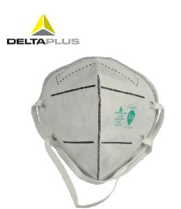 PM2.5口罩 防尘口罩N95工业粉尘活性炭防毒口罩装修防甲醛二手烟