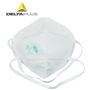 防尘口罩防工业粉尘 防尘肺成人男女夏季透气骑行PM2.5 60个盒装