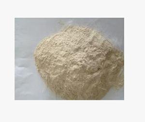 防腐剂 高耐久性、超塑化、凝结时间适宜、早期强度好 登录