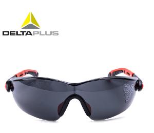 代尔塔骑行眼镜护目镜防护眼镜防尘防沙防风镜时尚眼镜 男山地车