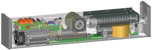 供應 瑞士托馬斯TORMAX1301系列自動平開門