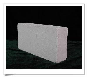 灰砂砖 抗压抗折抗冻能力优异、蓄热能力显著  北京华荣合盛