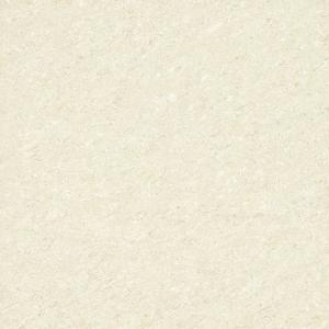 冠珠瓷砖/感恩石/抛光砖