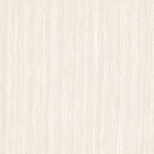 冠珠瓷砖/线代石/抛光砖