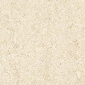 冠珠瓷砖/福满玉/抛光砖