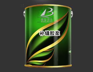 RMO补缝胶浆    不卷边、不分离、不剥落    北京博瑞双杰新技术有限公司