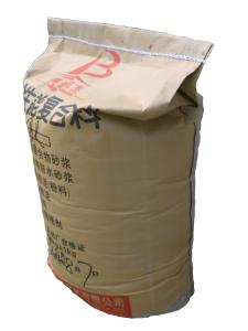 高强耐磨料    抗磨性高、抗冲刷能力强、粘接强度高、抗压强度高、耐久性好、使用期限长    北京博瑞双杰新技术有限公司