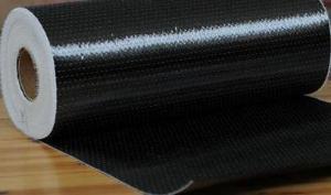 碳纤维布    强度极高、自重轻、厚度小、柔韧性好、贮存寿命长、可操作期限长    北京博瑞双杰新技术有限公司