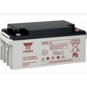 山東湯淺蓄電池NP65-12最低價格