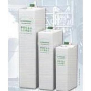 德国荷贝壳蓄电池HC122000代理直销