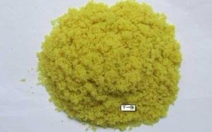 结晶氯化铝