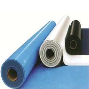 PVC防水卷材