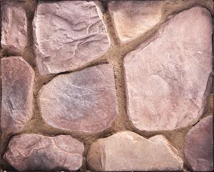 明盛发建材  古典石系列