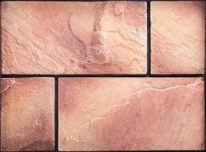 明盛发建材  砂岩系列