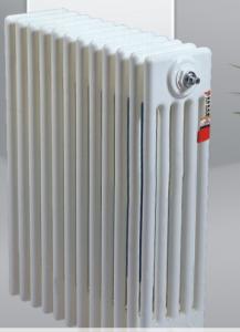钢制五柱散热器