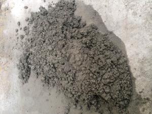 混凝土   和易性好、强度高、耐久性好    天津市隆正置业有限公司