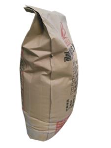 柔性水泥嵌缝料    柔韧性好、硬度高、耐磨、耐水、抗渗    北京博瑞双杰新技术有限公司