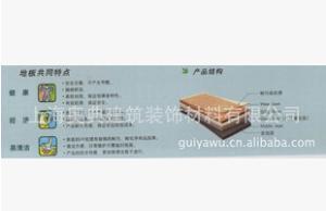 [特价促销正品保障]地板革 加加厚耐PVC地板革市场低价批发