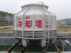 欧凯环保科技   冷却塔
