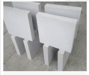 加砌块 容重轻、保温性能好、抗压能力强、耐高温 三河市宏胜通达工贸有限公司