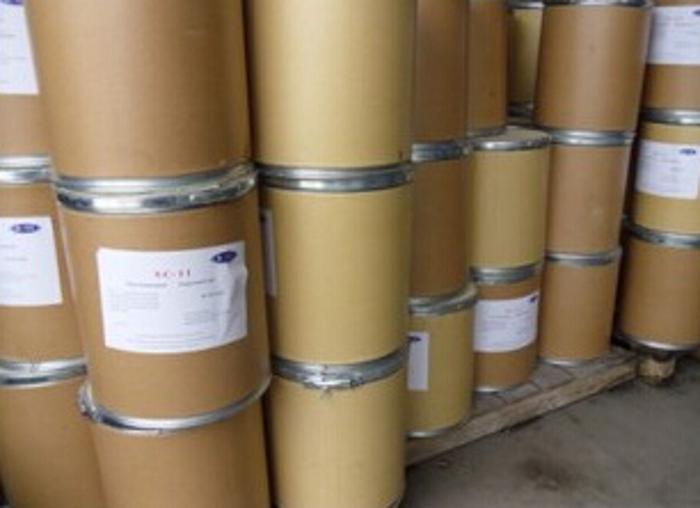 混凝土减水剂    减少拌合用水量、提高混凝土强度    北京千里同行科贸有限公司