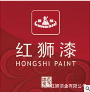 红狮油漆,厂家直销,防腐涂料,钢结构防腐涂料,防腐漆