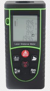 TM70 手持式激光测距仪,短距离测距仪