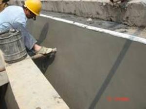 微膨脹水泥基灌漿料    早強、高強、自流性高、耐久性強 北京遠華世紀建材有限公司