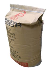 鋼筋阻銹劑粉料    相容性好、早強、促凝    北京博瑞雙杰新技術有限公司