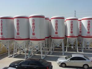 港约干粉砂浆    品质稳定可靠、适应性强    上海港约建筑材料有限公司