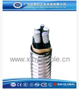 低壓動力電纜、鋁合金電力電纜、稀土電纜YJHLV22