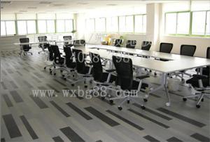 江苏博莱梅PVC石塑片材,博莱梅石塑地板厂家