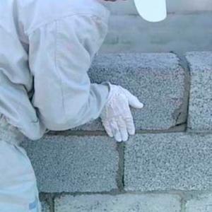 砌筑砂漿    和易性好、強度高、黏結力強     北京京城久筑建筑材料有限公司