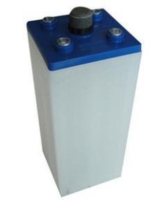 供应矿用防爆电池D560KT 防爆机车用电池