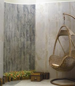 蒙娜麗莎瓷磚/仿古磚/阿爾卑斯6FA0034M