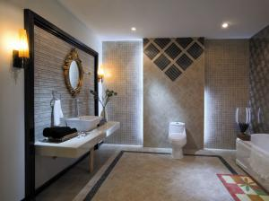 蒙娜丽莎瓷砖/仿古砖/马蒂斯6FD2016M